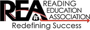 Reading Education Association